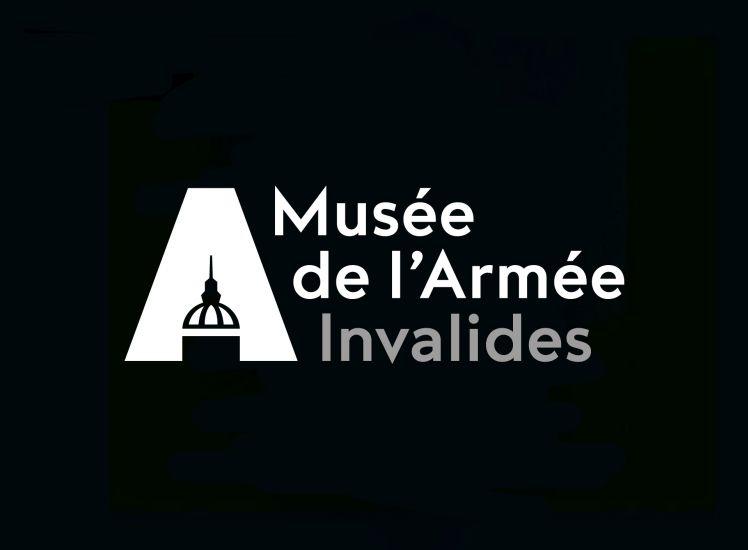 Musee de l'armée